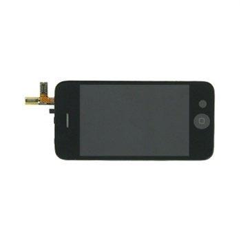 Apple iPhone 3GS Display Unit