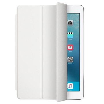 iPad Pro 9.7 Apple Smart Cover MM2A2ZM/A - White