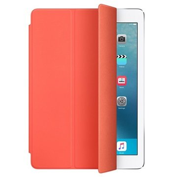 iPad Pro 9.7 Apple Smart Cover MM2H2ZM/A - Apricot