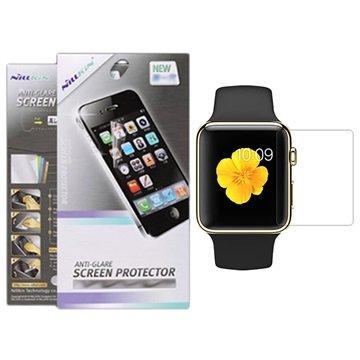 Apple Watch Nillkin Screen Protector - 42mm - Anti-Glare