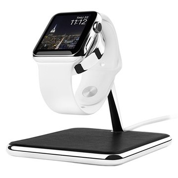 Apple Watch Twelve South Forté Charging Stand