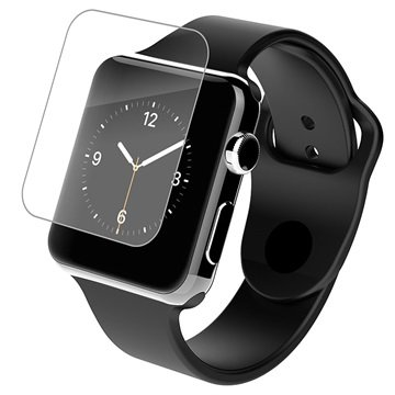 Apple Watch ZAGG InvisibleShield HD Screen Protector - 38mm