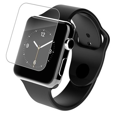 Apple Watch ZAGG InvisibleShield HD Screen Protector - 42mm