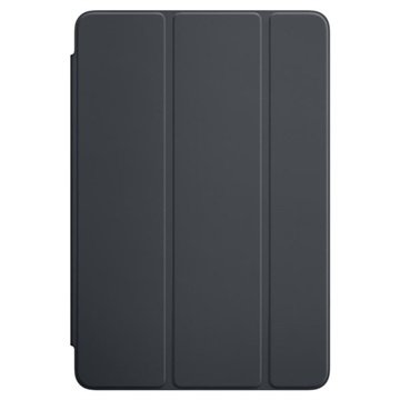 iPad Mini 4 Apple Smart Cover MKLV2ZM/A - Charcoal Grey