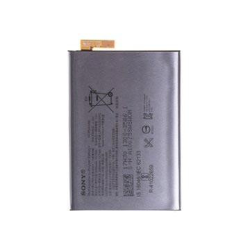 Sony Xperia XA2 Ultra, XA1 Plus Battery 1308-3586 - 3580mAh