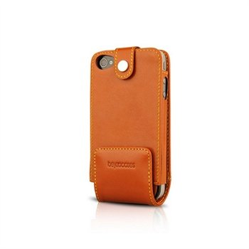 Case for iPhone 4 / 4S