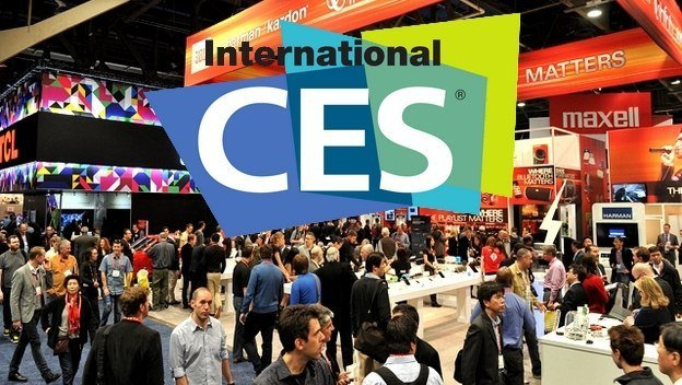 CES 2015 Expectations