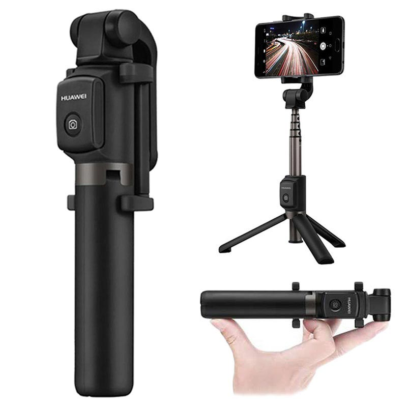 Selfie stick and tripod Huawei AF15