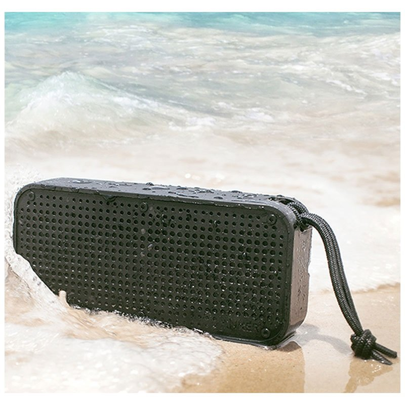 Waterproof wireless speaker from Anker
