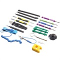 19-in-1 Multi Purpose Professional Opening Tool Set
