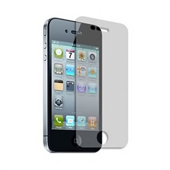 iPhone 4 / 4S Screen Protector
