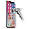 3Sixt iPhone XR / iPhone 11 Tempered Glass Screen Protector - 9H - Clear