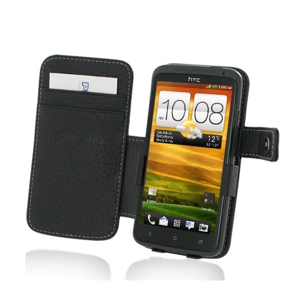 Top 5 Best Cute Phone Cases For the HTC One M8 | Heavy.com |Htc One X Case Cute