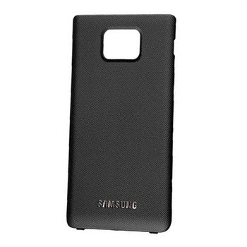 Samsung I9100 Galaxy S2 Battery Cover