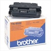 Brother HL-2460, HL-2460 N Toner TN-9500 - Black