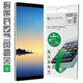 Samsung Galaxy Note 8 4smarts 360 Premium Protection Set - Clear