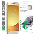 Samsung Galaxy J7 (2017) 4smarts 360 Protection Set - Clear