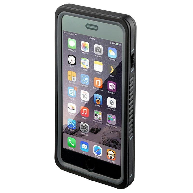 IP68 Underwater Waterproof Cover for iPhone 7 Plus / 6s Plus / 6