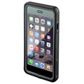 4smarts Nautilus Waterproof Case - iPhone 8 Plus/7 Plus/6S Plus
