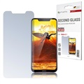 4smarts Second Glass Nokia 8.1 Screen Protector - Clear