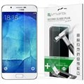Samsung Galaxy A8 (2015) 4smarts Second Glass Plus Screen Protector