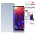 4smarts Second Glass Honor View 20 Screen Protector