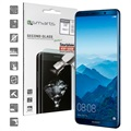 Huawei Mate 10 4smarts Second Glass Screen Protector