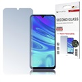 4smarts Second Glass Huawei P Smart (2019) Screen Protector