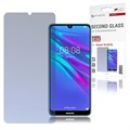 4smarts Second Glass Huawei Y6 (2019) HD Screen Protector - Clear