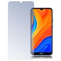 4smarts Second Glass Huawei Y6s (2019) Screen Protector - Clear