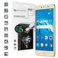 Huawei Y7 4smarts Second Glass Screen Protector