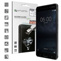 Nokia 6 4smarts Second Glass Screen Protector