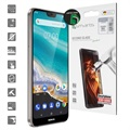 4smarts Second Glass Nokia 7.1 Screen Protector