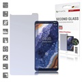 4smarts Second Glass Nokia 9 PureView Screen Protector