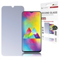 4smarts Second Glass Samsung Galaxy M20 Screen Protector