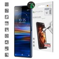 4smarts Second Glass Sony Xperia 10 Screen Protector