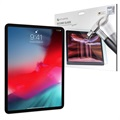 4smarts Second Glass iPad Pro 11 Screen Protector - Transparent