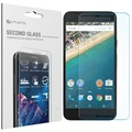 LG Nexus 5X 4smarts Second Glass Screen Protector