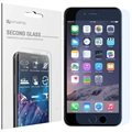 iPhone 6 / 6S 4smarts Second Glass Screen Protector