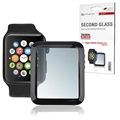 4smarts Second Glass Apple Watch Series 1/2/3 Screen Protector - 38mm