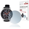 4smarts Second Glass Samsung Galaxy Watch Screen Protector