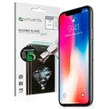iPhone X/XS/11 4smarts Second Glass Screen Protector