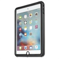 4smarts Stark iPad 9.7 2017/2018 Waterproof Case - Black