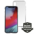 4smarts Trendline Premium iPhone XR Case - Clear
