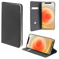 4smarts Urban Lite iPhone 11 Pro Wallet Case - Black