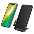 4smarts VoltBeam Pro Rapid Wireless Charger - 10W