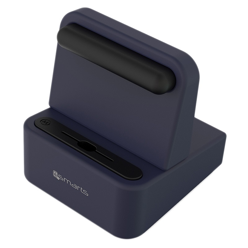 4smarts Wiredock Universal Charging Station