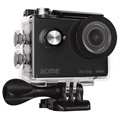 Acme VR04 Compact HD Sports & Action Camera