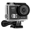 Acme VR06 Ultra HD Sports & Action Camera