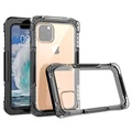 Active Series IP68 iPhone 11 Waterproof Case